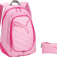 Puma Backpack set