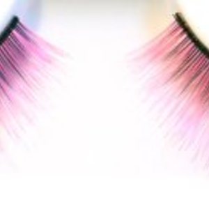False Lash Eyelash