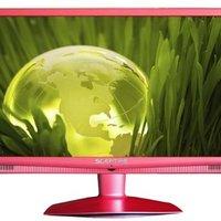 LCD TV - Sceptre