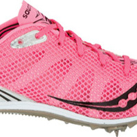 Endorphin Sport Shoe