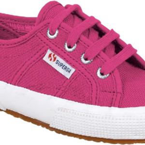 Kids Classic Sneakers