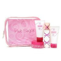 Pink Sugar Pink Sugar Set