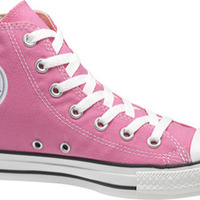 All Star - Converse sneakers