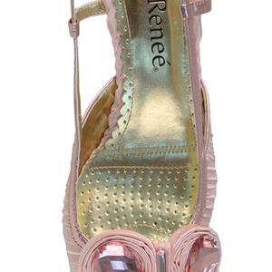 Alida Bright up Sandal