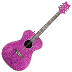 Rock Pixie Acoustic