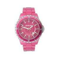 Women's watch #MK5288