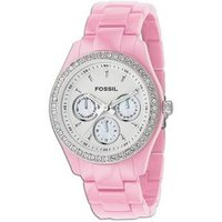 Womens Dial Watch