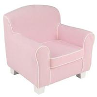 Soft Armchair for Kids