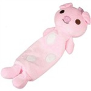 Pencil Plush Doll Case