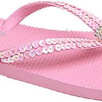 Glamour Flip-Flop