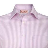 Sundt Stripe Men's Shirt