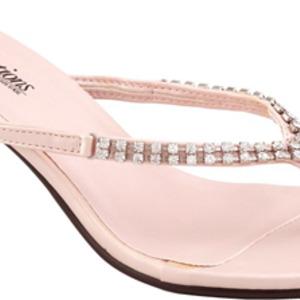 Starbright Sandal