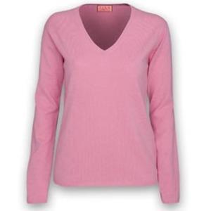 Becky Women's Sweater