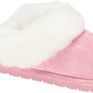 Americas Most Comfortable Slipper