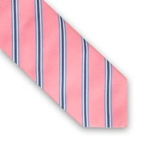 Gibson Woven Tie