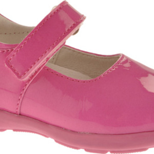 Adorable Primiggi Girl's Shoe