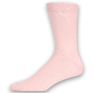 Cotton Socks for Men