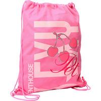 Penthouse Bag