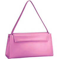 Evening Leather Handbag