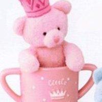 Baby Mug Gift Set