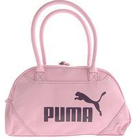 PUMA Handbag