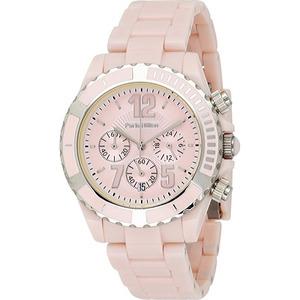 Paris Hilton Watch