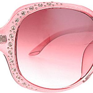 Oasis Stylish Sun Glasses