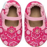 Girlie Glam Shoes