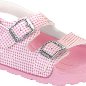 Dots Design Sandal