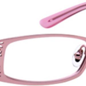 Designful Eyeglasses