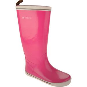 Skerry Reslig Boot