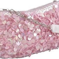 Juicy Sequin Bag