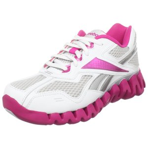 Kid Zigenergy Running Shoe