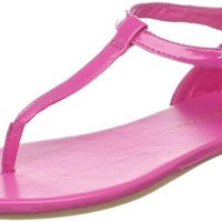 Polo Kids Arista Thong Sandal