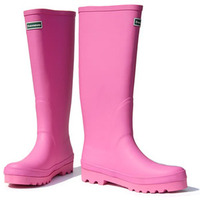 Funky Wellies Boots