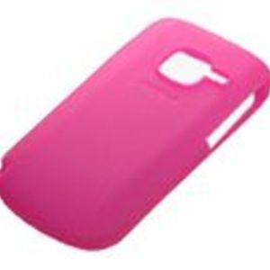 Silikonfodral till Nokiatelefonen