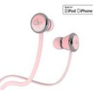In-ear hörlurar från DiddyBeats