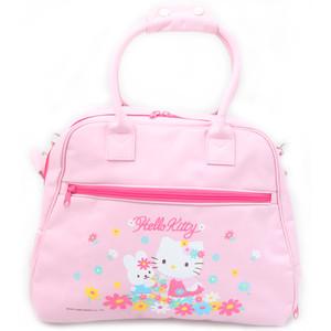 Barnväska från Hello Kitty
