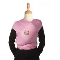 Ömsint bäranordning för er bebis