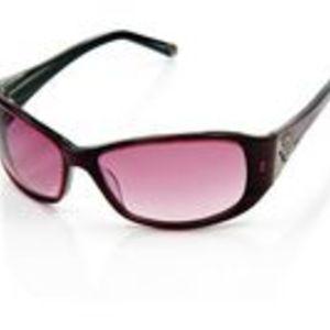 Fräcka solglasögon (Von Dutch)