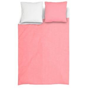 Komplett sängklädesuppsättning