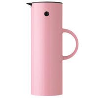 Kaffetermos i enkel design