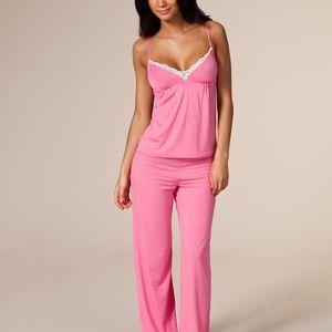 Tvådelat pyjamasset (Calvin Klein)