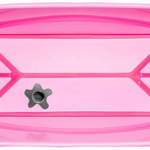 Kompakt badbalja