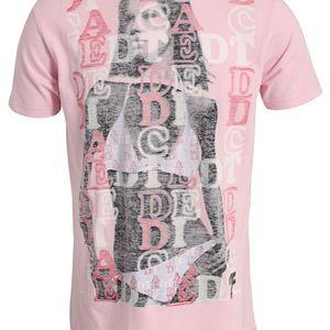 T-shirt från Frank Q