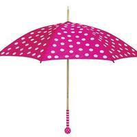 Paraply till de mindre