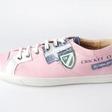 Sneakers (Kowalski)