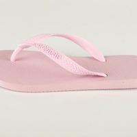 Flip-flops (Hawaianas)