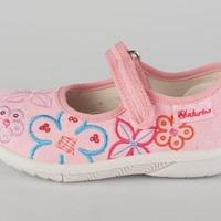 Sandal för barn