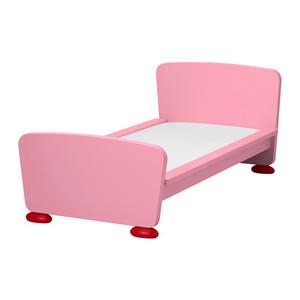 Sängstomme för barn